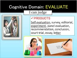 cheap critical essay editing services for phd raintree help me essay ssays for essay on legalization of weed marketing intern resume samples visualcv