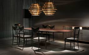 maison design lighting. Lighting Design Brands To Visit During Maison Et Objet Miami Baxter L