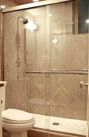 chicago glass mirror creates custom sliding glass doors custom glass entry doors hydroslide shower doors and dreamline infinity z frameless sliding shower