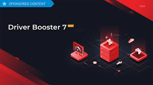 Here are some things to try to get your printer back online. New Driver Booster 7 Will Banish Windows Error Blues Softonic