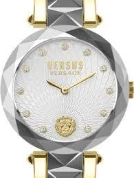 Купить <b>часы Versus Versace</b> 2020 в Москве с бесплатной ...