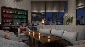Living Room Bar And Terrace Good Peoples Downtown Saturday Night Returns This Month To The