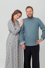 Иванка - одежда в <b>русском стиле</b> (народная и славянская одежда ...
