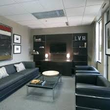 home office design gallery.  Gallery Office Decoration Thumbnail Size Home Room Design Gallery  Breathtaking Executive Layout Ideas Decorating  Office To
