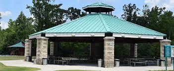 Greentree Metals Roofing Specialists