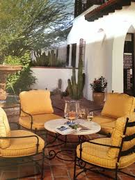 Small Picture 45 best phoenix home and garden images on Pinterest Arizona