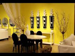 living room ideas images home design 2015 youtube