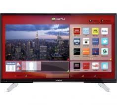 hitachi 65hl6t64u 65 inch 4k ultra hd smart tv. hitachi 55 inch 4k ultra hd fvhd smart tv £359.99 + free cac with code 65hl6t64u 65 4k hd tv