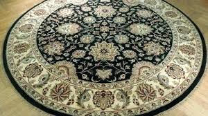 8 x 10 foot area rugs 7 round rug feet designs from jute ft wool modern
