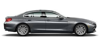 new car releases in usaHome  BMW North America