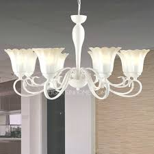 glass shade chandelier mercury glass chandelier shade ta8888 have to do with mercury glass