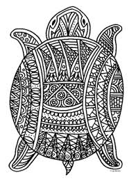 Small Picture Intricate Coloring Sheets 118 Free Printable Coloring Pages
