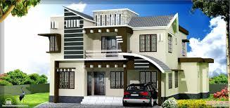 Home Design Picture Home Design Ideas - Home design architecture