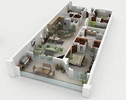 architecture blueprints 3d. Innovative 3d Architecture Animation On 0 And Architectural Blueprint Effects Blueprints