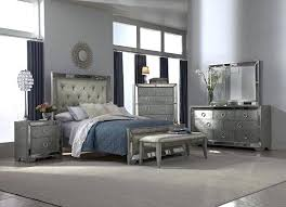 kids beds value city furniture – pharaohstreasure.co