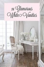 60 Best Vanity Spaces images   Bedroom decor, Dressers, Houses