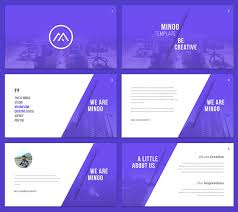 keynote presentation templates 50 free and premium keynote presentation templates xdesigns