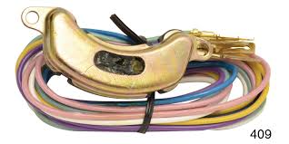 56 chevy turn signal wiring 56 image wiring diagram danchuk 1955 1957 chevy turn signal wiring on 56 chevy turn signal wiring