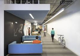cisco offices studio. Fine Offices G Beam Gallery  Cisco Offices  Studio OA 29 For S