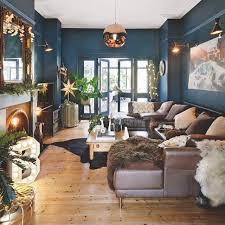 best 25 fancy living rooms ideas