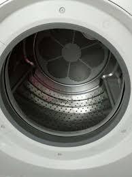 Cần thanh lý chiếc máy giặt - sấy National 10kg - chodocu.com