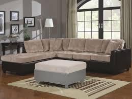 grey walls brown furniture. Grey Walls With Brown Furniture. And Wood Floors Leather Furniture B