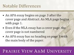 descriptive narrative essay outline generic essay generator  best apa essay format ideas apa style paper apa style title page running head