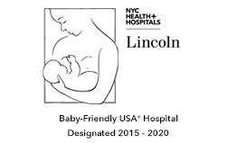 Nyc Health Hospitals Lincoln