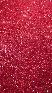 iphone 5 backgrounds girly. Modren Backgrounds Glitter Sparkle Glow  Iphone Wallpaper  Backgrounds Pinterest  Wallpaper Iphone And Sparkle Inside 5 Girly