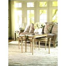 bunching coffee tables. Luxurious Bunching Coffee Table Tables Furniture U