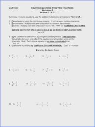 solving equations by adding subtracting worksheets 1 systems worksheet elimination using addition and