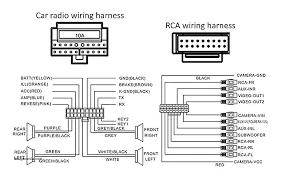 34 elegant mitsubishi l300 electrical wiring diagram slavuta rd mitsubishi l300 electrical wiring diagram awesome inr wiring diagram wiring harness diagrams of 34 elegant mitsubishi