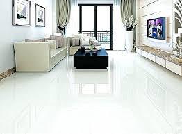 floor tiles design. Floor Tiles Design Tile Designs For Bedroom Floors Lovable Ceramic Limited Flooring Vinyl Philippi .