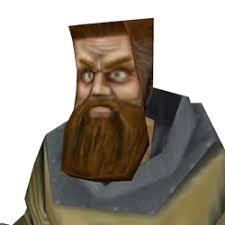 Ivan the Space Biker - Combine OverWiki, the original Half-Life wiki and  Portal wiki