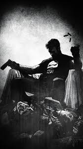 1920x1080 wallpapers of the day punisher px punisher photos for free
