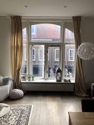 Appartement Te Huur In Bussum Voor 975 Kamernet