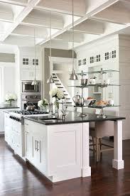 American Kitchen Design Impressive Decorating