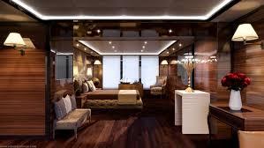 ... Unique Yacht Interior Design 80 Luxury Yacht Interior Design Decoration  2016 ...
