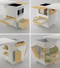 all in one furniture. Corner Or Central: All-in-One Kitchen \u0026 Dining Furniture Se All In One