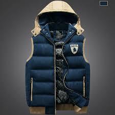 men s dress winter outwear parkas down cotton coats warm coat