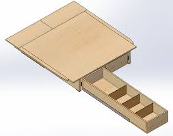 platform bed with drawers plans. 18 Platform Bed Plans Free Download Wooden Canes Wholesale With Drawers