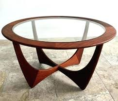 plan chest coffee table vine g plan coffee table lovely vine g plan coffee table on