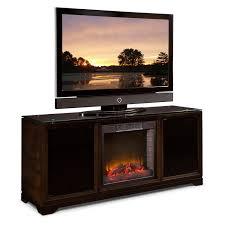 corner tv fireplace entertainment center corner fireplace tv stand electric