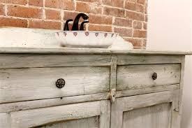 rustic white bathroom vanities. Luxury Rustic White Bathroom Vanity Vanities And Sink L