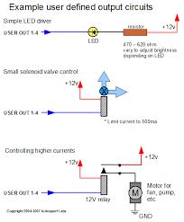 mjlj v4 vehicle installation guide autosport labs mjlj user output examples png