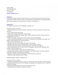janitorial resume example resume for janitorial services sample janitor job resume description custodian resume samples 10 sample janitorial resume sample janitorial resume objective
