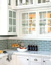 sensational white kitchen tiles best idea of blue tile kitchen with white cabinet blue and white blue and white patterned kitchen tiles