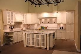 edmonton cabinets memsaheb net