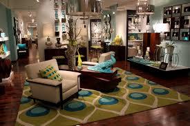 Interior Design Showrooms Interior Designer Dallas Showroom - Home showroom design