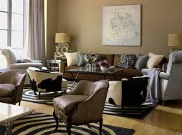 Neutral Living Room Decorating Neutral Living Room Decorating Ideas Thelakehousevacom